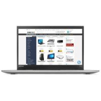 Lenovo ThinkPad T470s 20HF0017RT