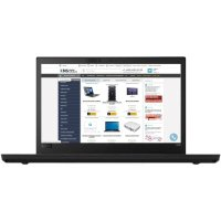 Lenovo ThinkPad T480 20L50001RT