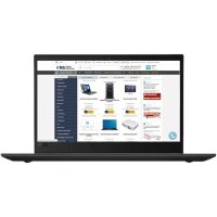Lenovo ThinkPad T580 20L90023RT