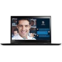 Lenovo ThinkPad X1 Yoga Gen2 20JD005VRT