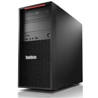 Lenovo ThinkStation P310 30AT002ERU