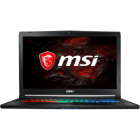 MSI GP72MVR 7RFX-679