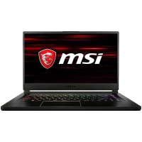 MSI GS65 8RE-080