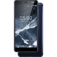 Nokia 5.1 16GB Blue