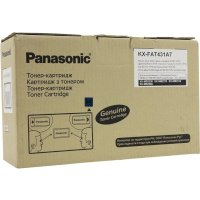 Panasonic KX-FAT431A7D