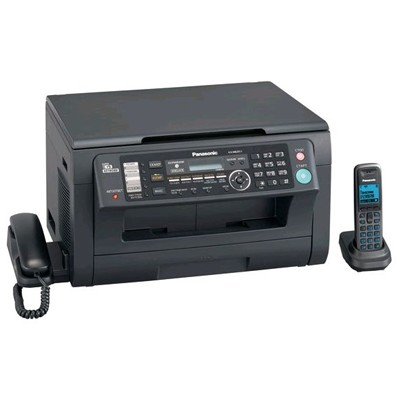 Panasonic KX-MB2051RUB
