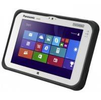 Panasonic Toughpad FZ-M1ACJAYE9 mk1 Value