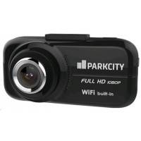 ParkCity DVR HD 720