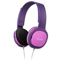 Philips SHK2000PK