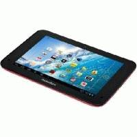 PocketBook Surfpad 2 HD Red