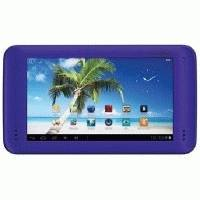 PocketBook Surfpad U7 Indigo
