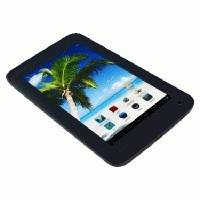 PocketBook Surfpad U7 PBU7-D-CIS