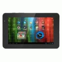 Prestigio MultiPad 5570 DUO