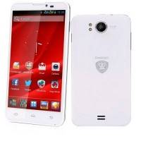 Prestigio MultiPhone 5300 DUO White