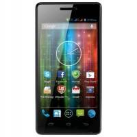 Prestigio MultiPhone 5451 DUO Black