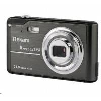 Rekam iLook S955i Black