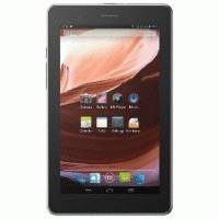 Wexler Tab 7d 4GB 3G Grey