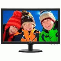 Монитор Philips 223V5LSB 00