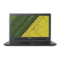 Acer Aspire A315-21-27ZK