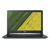 Acer Aspire A517-51-354T