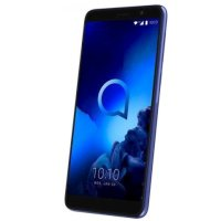 Смартфон Alcatel 1X 5008Y Blue