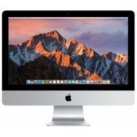 Apple iMac Z0TH0013H