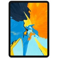 Apple iPad Pro 11 64Gb Wi-Fi MTXN2RU-A