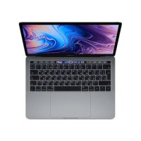 Apple MacBook Pro MUHN2