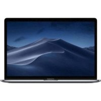 Ноутбук Apple MacBook Pro Z0W50006X