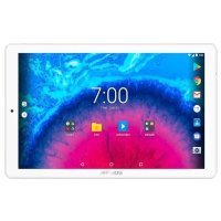 Archos Core 101 3G V2 16Gb Grey