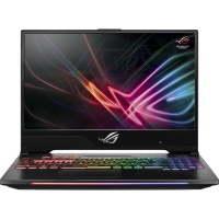 ASUS ROG Strix Hero II GL504GM 90NR00K2-M07420