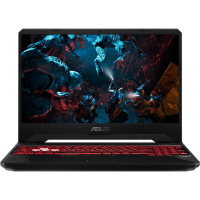 Asus TUF Gaming FX505GD 90NR00T1-M04680