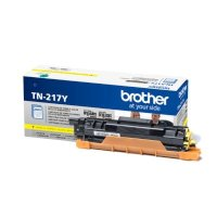Brother TN-217Y