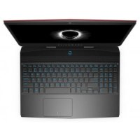Dell Alienware M15-5591