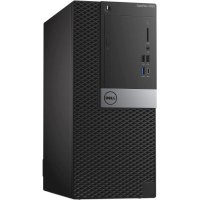 Dell OptiPlex 7050-7570