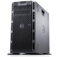 сервер Dell PowerEdge T320 210-ACDX-3