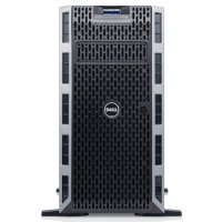 Dell PowerEdge T430 T430-ADLR-602