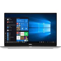 Dell XPS 13 9380-3984