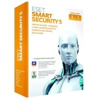 ESET NOD32 NOD32-ESM-1220-BOX-1-3