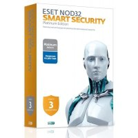 ESET NOD32 NOD32-ESM-NS-BOX-2-3