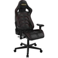 Gamdias Ulisses MF1 Black-Red