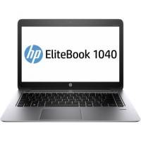 HP EliteBook Folio 1040 G2 L8T54ES