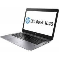 ноутбук HP EliteBook Folio 1040 G2 L8T54ES