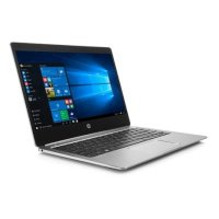 Ноутбук HP EliteBook Folio G1 V1C36EA