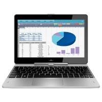 Ноутбук HP EliteBook Revolve 810 G3 L4B32AW