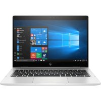 HP EliteBook x360 830 G6 6XD39EA
