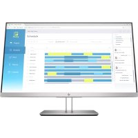 HP EliteDisplay E273d 5WN63AA