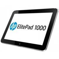 планшет HP ElitePad 1000 G2 J8Q30EA