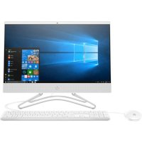 HP All-in-One 24-f0025ur