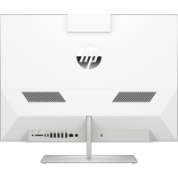 HP Pavilion All-in-One 24-xa0010ur